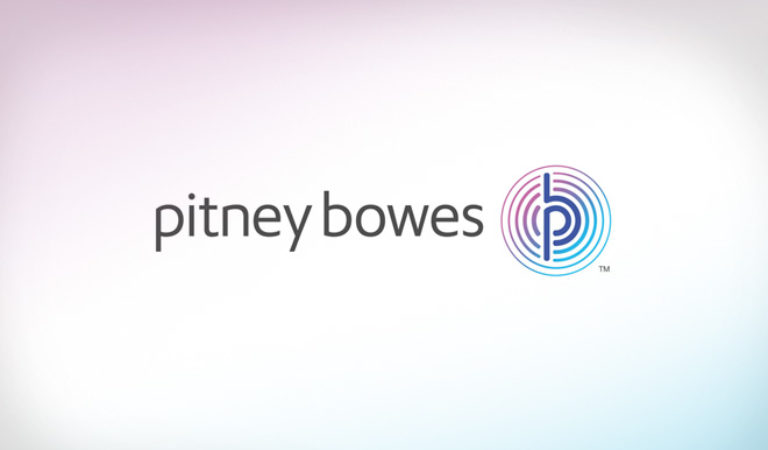 Pitney Bowes Expands Capabilities in Growing eCommerce and Parcel Services Space with Acquisition of Newgistics, Inc.