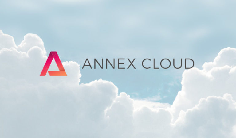 Newgistics' Tacit Knowledge Partners with Annex Cloud