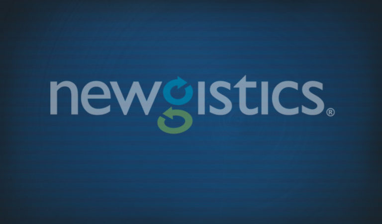 Newgistics Names Todd Everett as CEO, Ben Wade as CFO