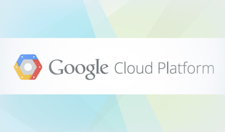 Newgistics' Tacit Knowledge Brings Retail and eCommerce Expertise to Google Cloud Platform Partner Program