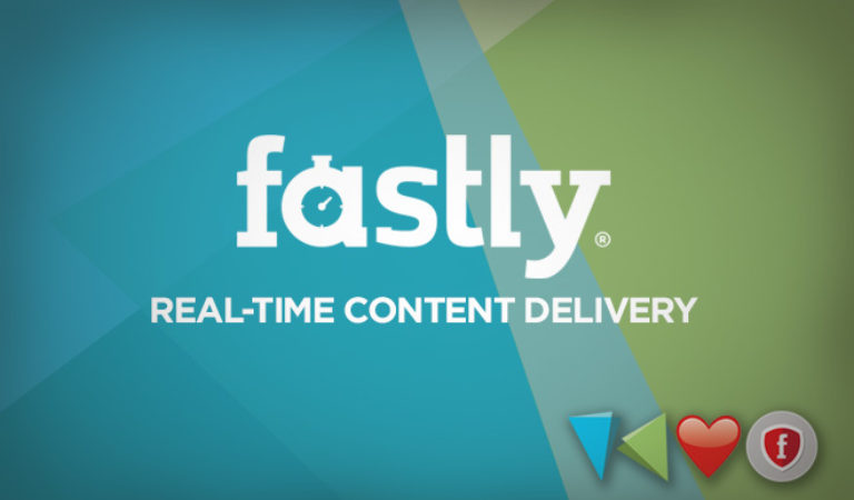 Newgistics' Tacit Knowledge Partners with Fastly to Deliver Outstanding eCommerce Experiences and High-Speed Performance.