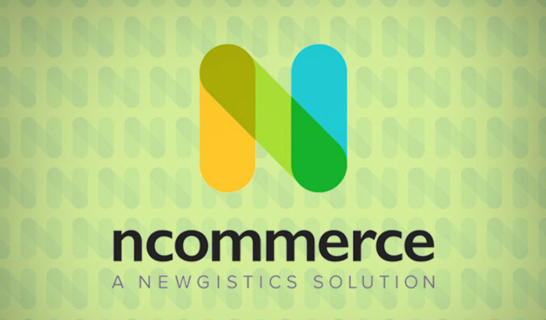 Newgistics' Tacit Knowledge Unveils ncommerce to Elevate the Art of Retail with Self-Driving Commerce™
