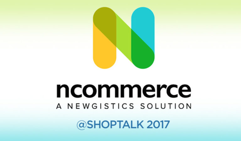 Shoptalk 2017: Come See Self-Driving eCommerce in Action!