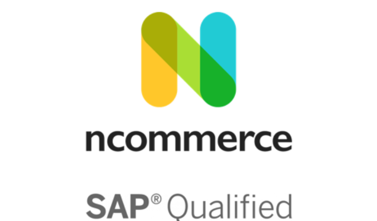 Prestigious SAP certification awarded to flagship product from Tacit Knowledge