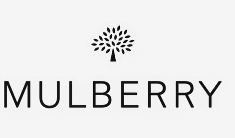 Mulberry Brings Aspirational Content To The Web