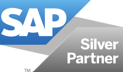 Tacit Knowledge awarded SAP Commerce VAR status