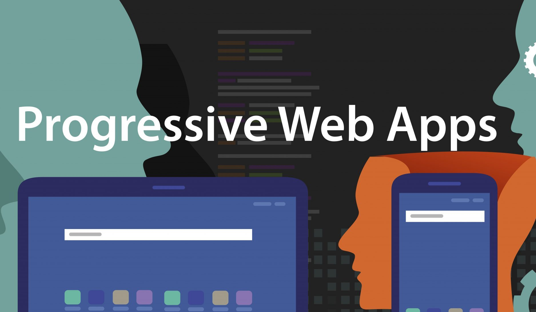 Brands and retailers: are you ready for Progressive Web Applications (PWA)?